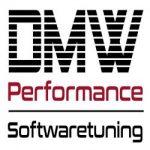 DMW-Performance